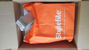 Stylefile Give Aways